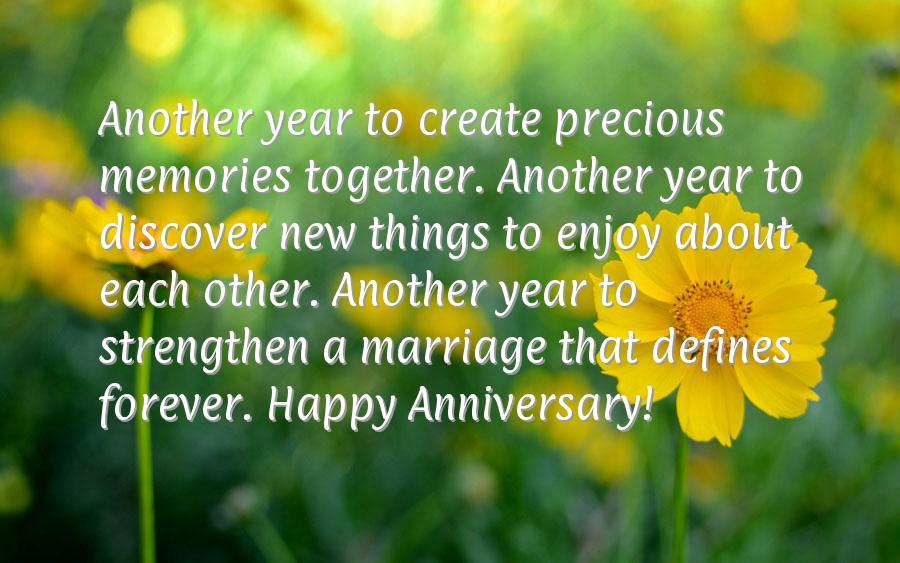 Wedding anniversary wishes to husband wedding anniversary