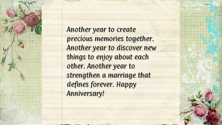 letter-anniversary-wishes-to-husband.jpg