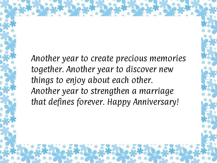 Anniversary quotes for husband marriage anniversary quotes for husband