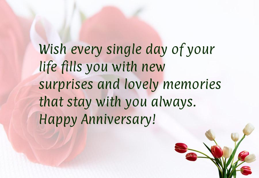 Anniversary Quotes: Christian Anniversary Quotes