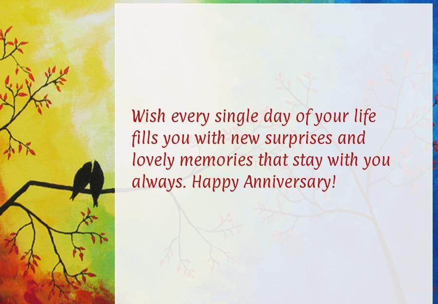 Wedding Anniversary Gift Quotes : 1st Wedding Anniversary Quotes. QuotesGram