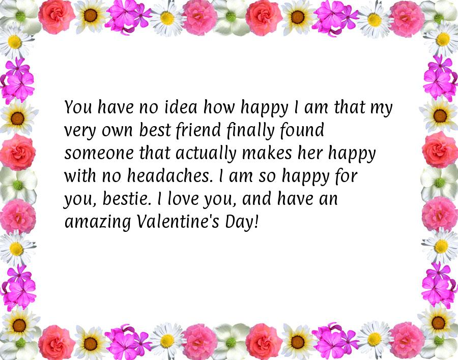 Valentines Day Quotes For Dad From Daughter: Barney Daughter Quotes. QuotesGram