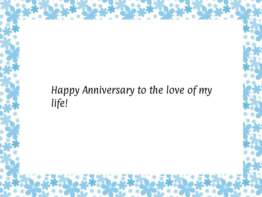 Anniversary Quotes Wife To Love Quotesgram