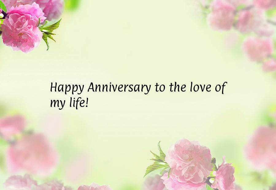 Anniversary quotes for husband from wife quotesgram
