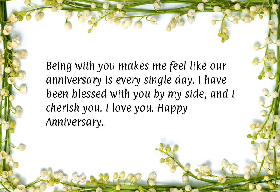 Wedding wishes sms belated wedding anniversary wishes m4hsunfo
