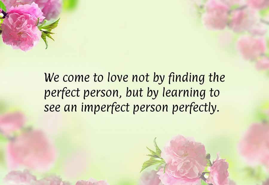 Quotes For Wedding Wishes