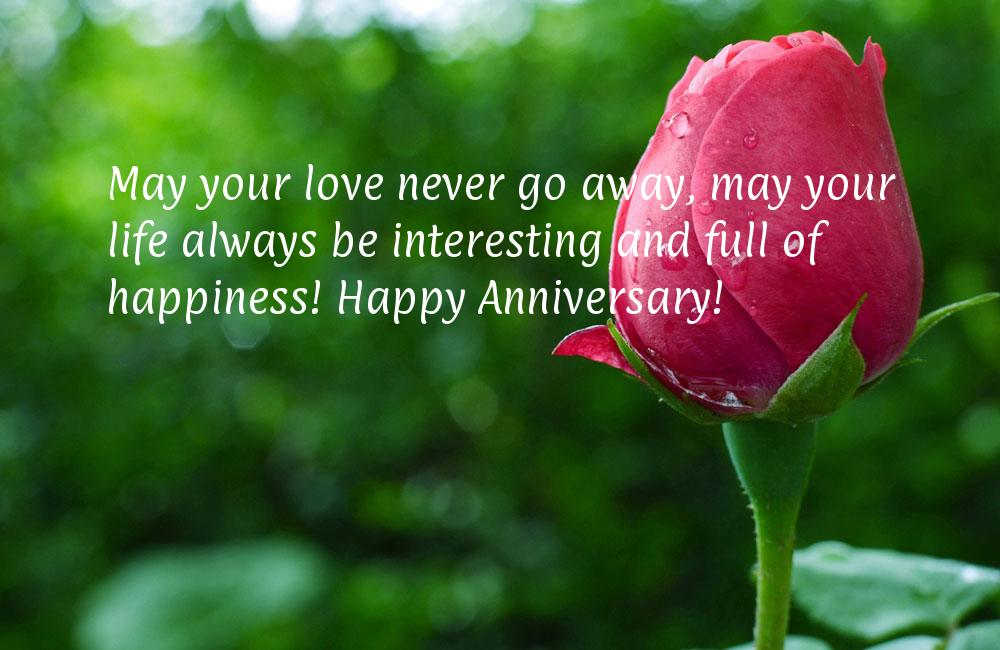 Magnificent 60th Wedding Anniversary Quotes 1000 x 650 · 74 kB · jpeg