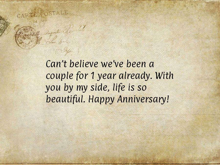 Anniversary Quotes For Husband - Page 6