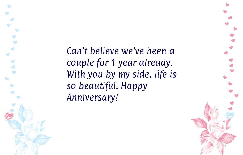 Happy anniversary quotes for husband quotesgram