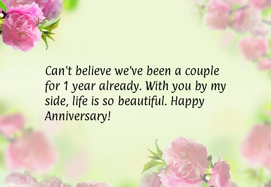 Wedding Anniversary Ideas Quotes : Wedding Anniversary Quotes For Husband. QuotesGram