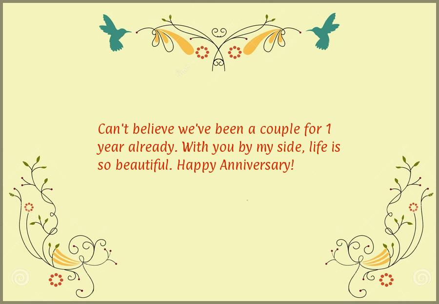 Love quotes for husband funny wedding anniversary