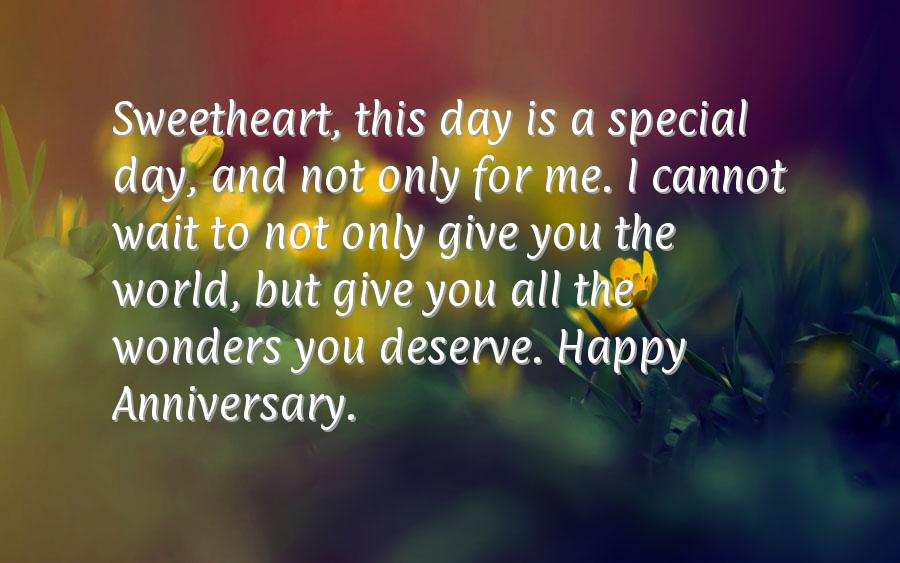 Anniversary Quotes For Girlfriend Stunning Anniversary Quotes For Girlfriend