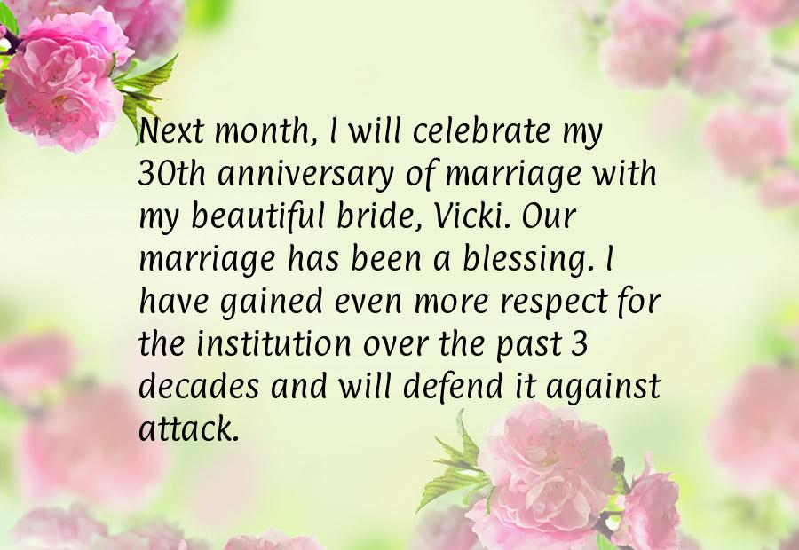 Belated Anniversary Wishes Quotes: Belated Wedding Anniversary Wishes