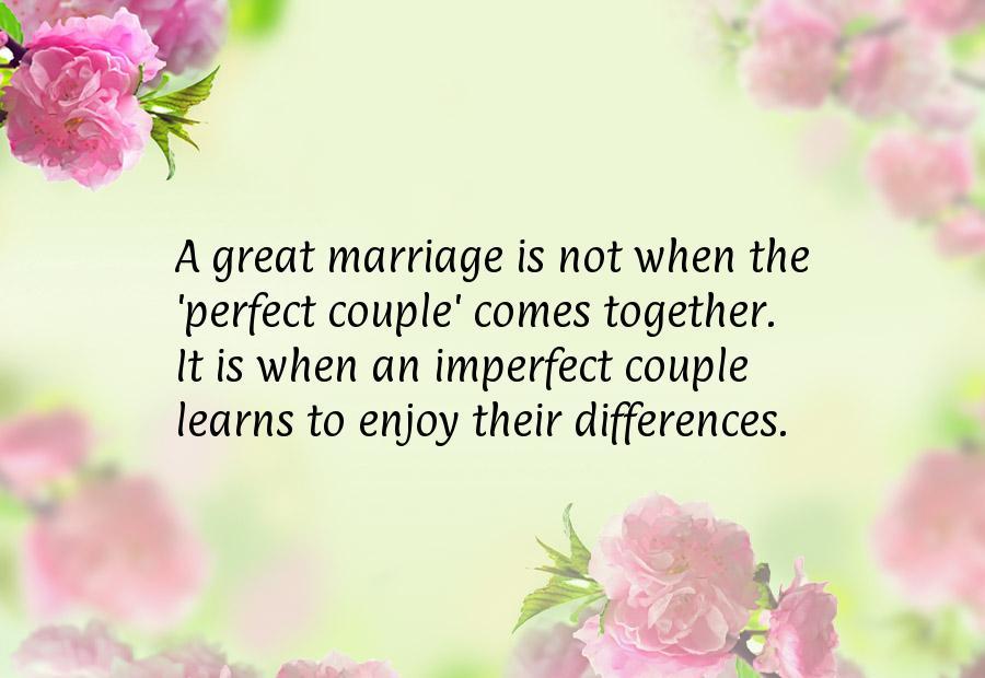 20th Wedding Anniversary Quotes QuotesGram