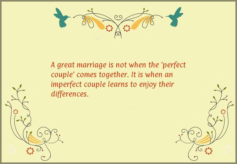 Wedding anniversary wish wedding greetings sms m4hsunfo