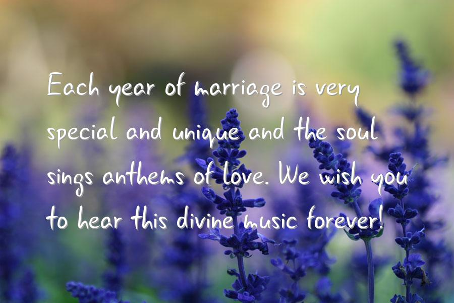 Wedding greetings quotes