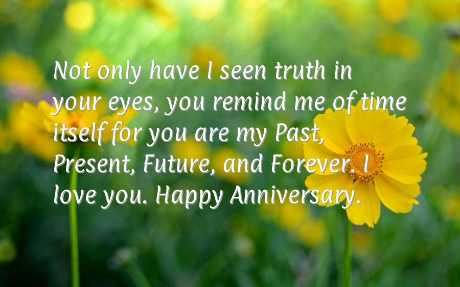 Very Best Wedding Anniversary Husband Quotes 900 x 563 · 66 kB · jpeg