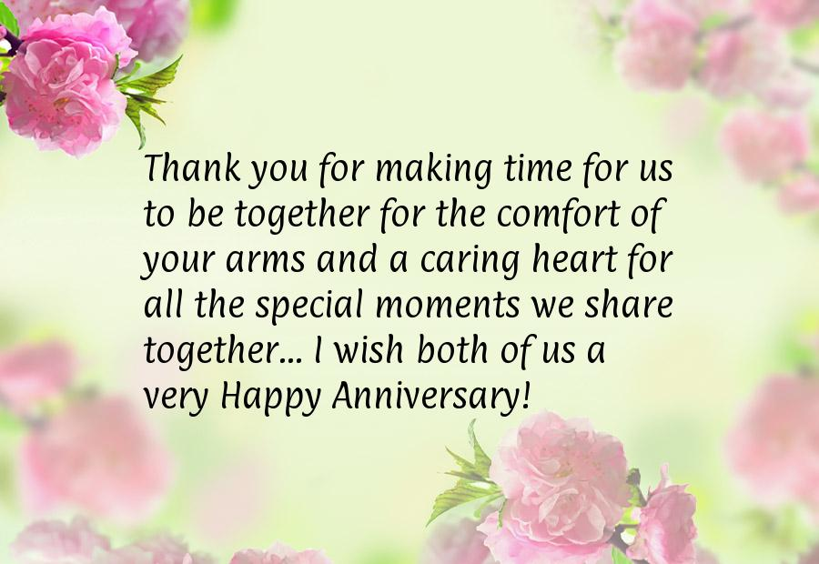 One month anniversary quotes dating love