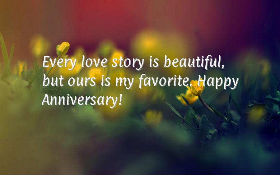Calendar Quotes Tagalog : Anniversary message for husband tagalog new calendar