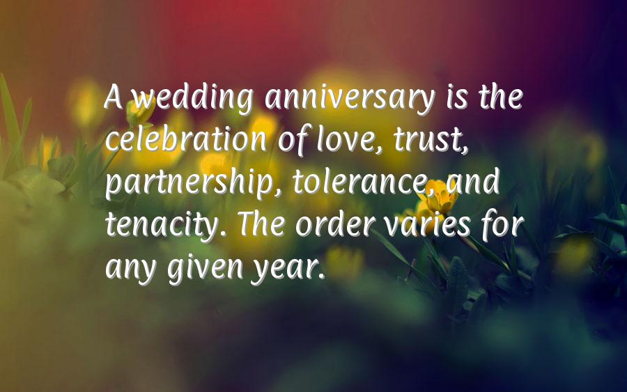 anniversary greetings quotes for couple quotesgram