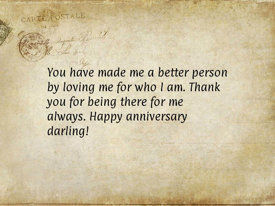 four year dating anniversary quotes 6 days ago anniversary wishes for husband - these happy anniversary quotes and messages reflect the exact words you'll want to express the love to your husband write some sweet quotes for him from the deepest of your heart may of marriage be bubbled with joy, laughter and love for all the years to come.