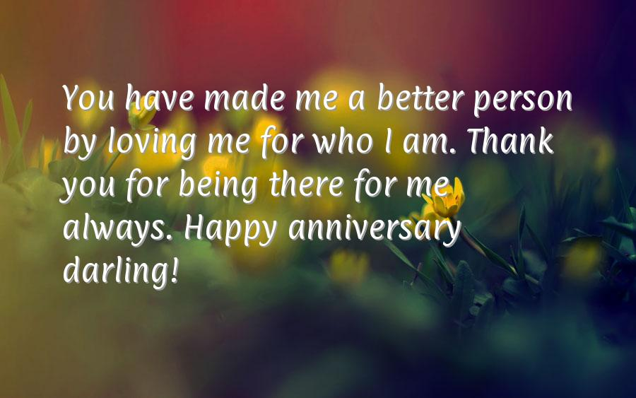 Funny Anniversary Quotes For Hubby QuotesGram