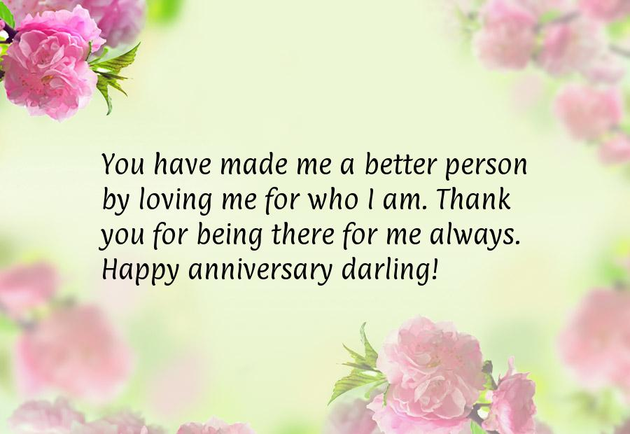 Quotes About Love And Wedding Anniversary : You can then save them and send them to your loved ones.