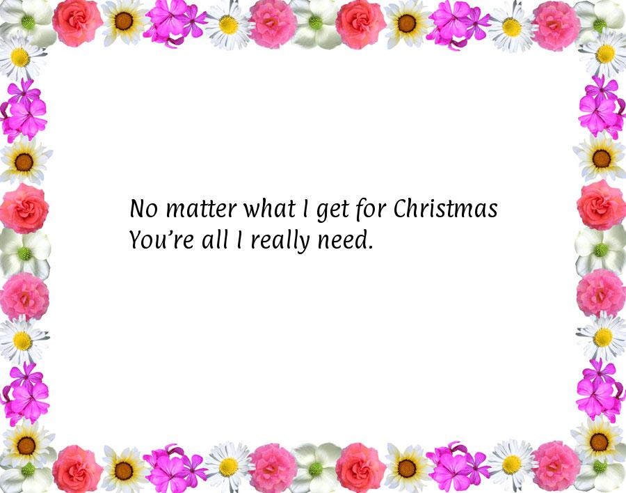 Christmas funny quotes