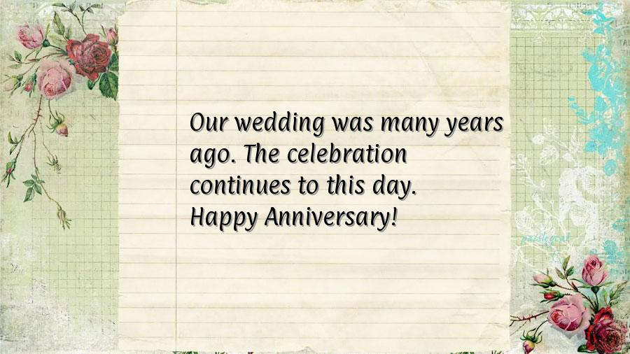 Our Wedding Day Quotes QuotesGram