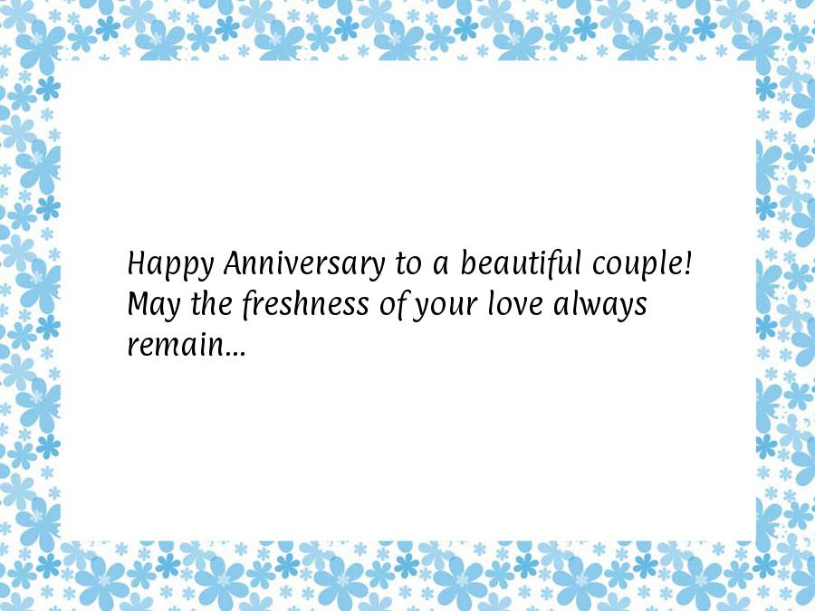 4 year dating anniversary quotes Every year the important date comes and it celebrates a new set of as we collected many of the best quotes for anniversary, check them out.