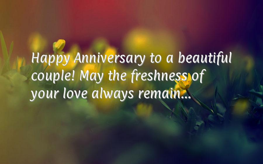 Seven Year Anniversary Quotes: Cute Anniversary Quotes