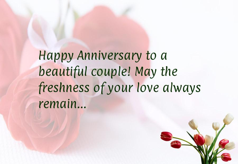 happy anniversary quotes couple related keywords