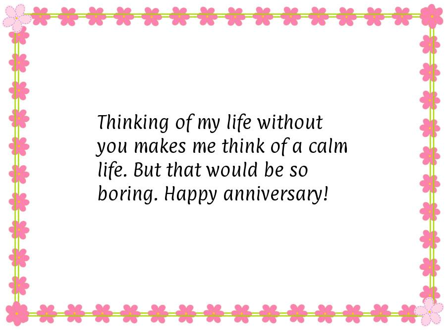 Funny Anniversary Quotes For Boyfriend Brain Quotes