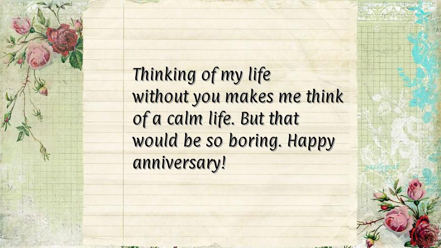 Funny Happy Work Anniversary Quotes Work Anniversary Quotes