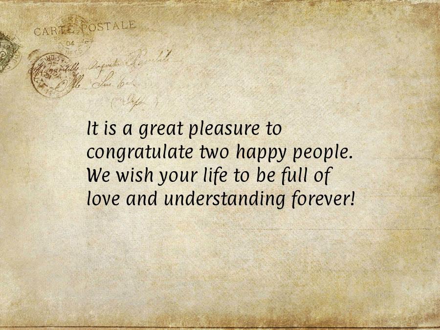 Anniversary Love Quotes