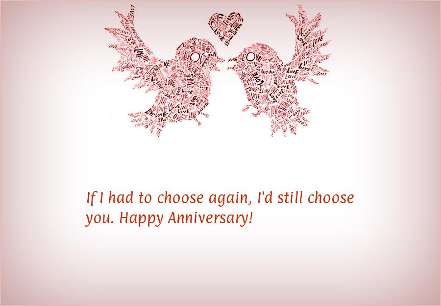 Husband Anniversary Quotes Funny: 1000+ Funny Anniversary Quotes On Pinterest