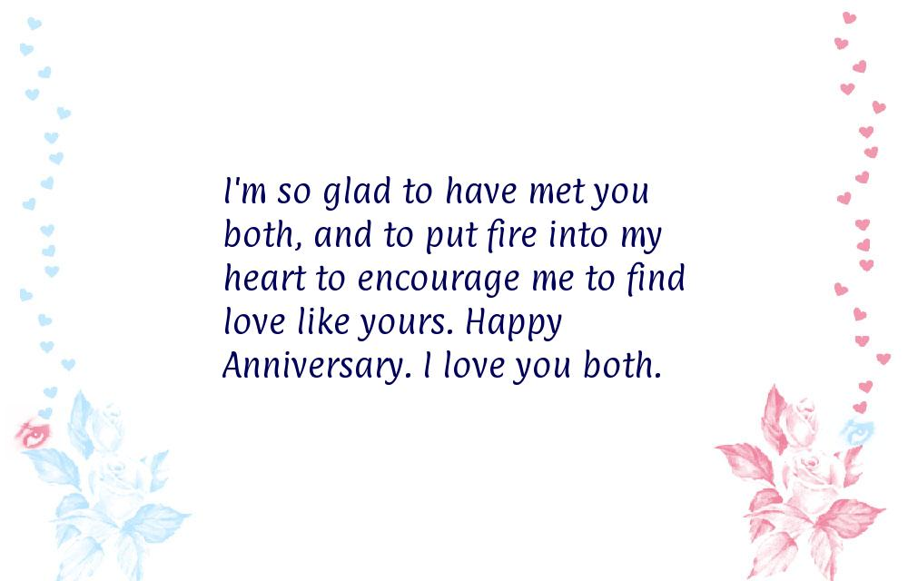 1st wedding anniversary quotes