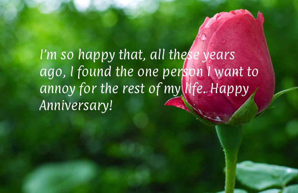 Funny One Year Anniversary Quotes For Boyfriend : Funny Anniversary Quotes For Boyfriend. QuotesGram