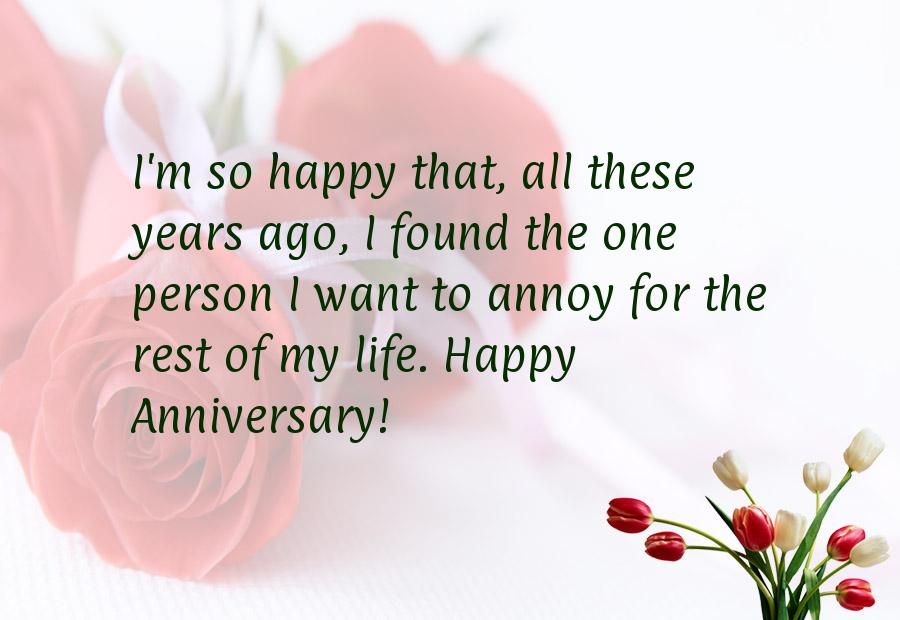 Funny One Year Anniversary Quotes For Boyfriend : Pics Photos - Anniversary For Boyfriend Quotes About Funny