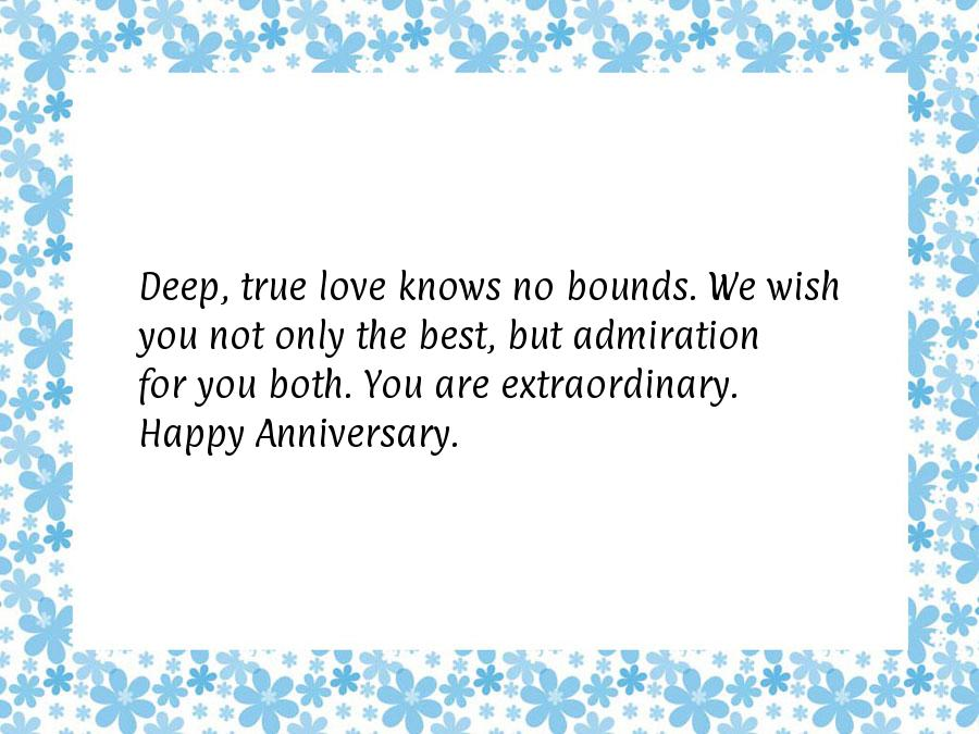 1 year wedding anniversary quotes