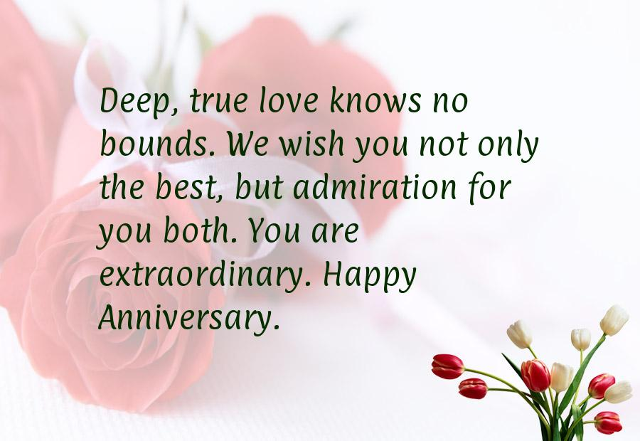 Year anniversary quotes quotesgram