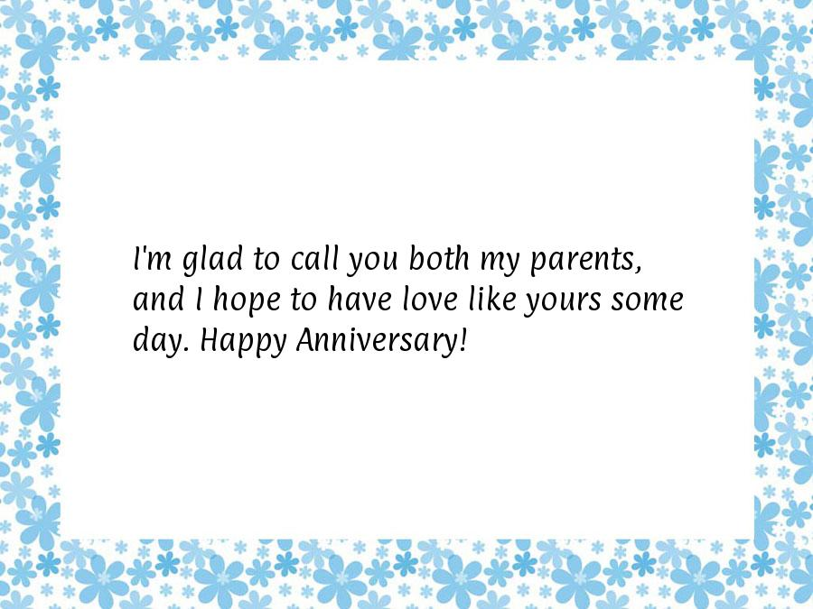 50 Quotes About Love And Marriage : Love Quotes For 50th Wedding Anniversary On 50