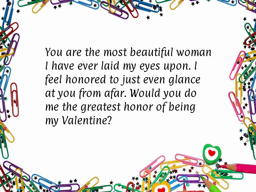 Valentines_day_quotes