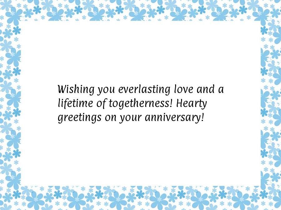 wedding anniversary love quotes quotesgram