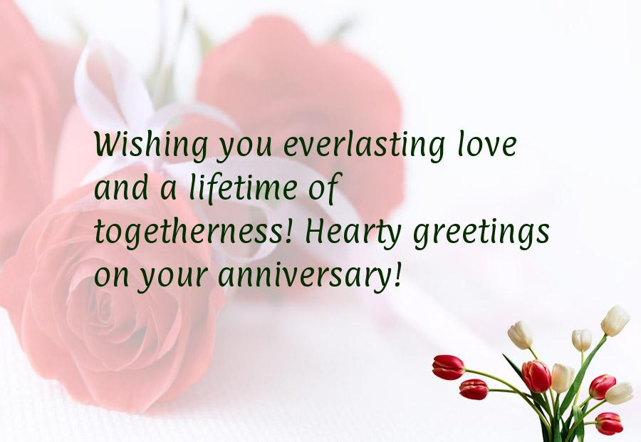Aniversary quotes in sinhalese quotesgram