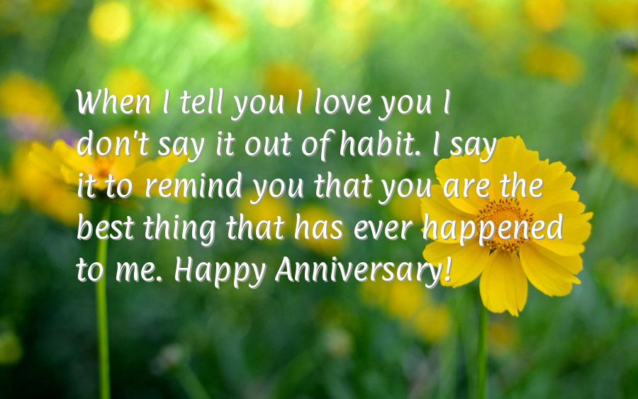 One year work anniversary quotes funny quotesgram