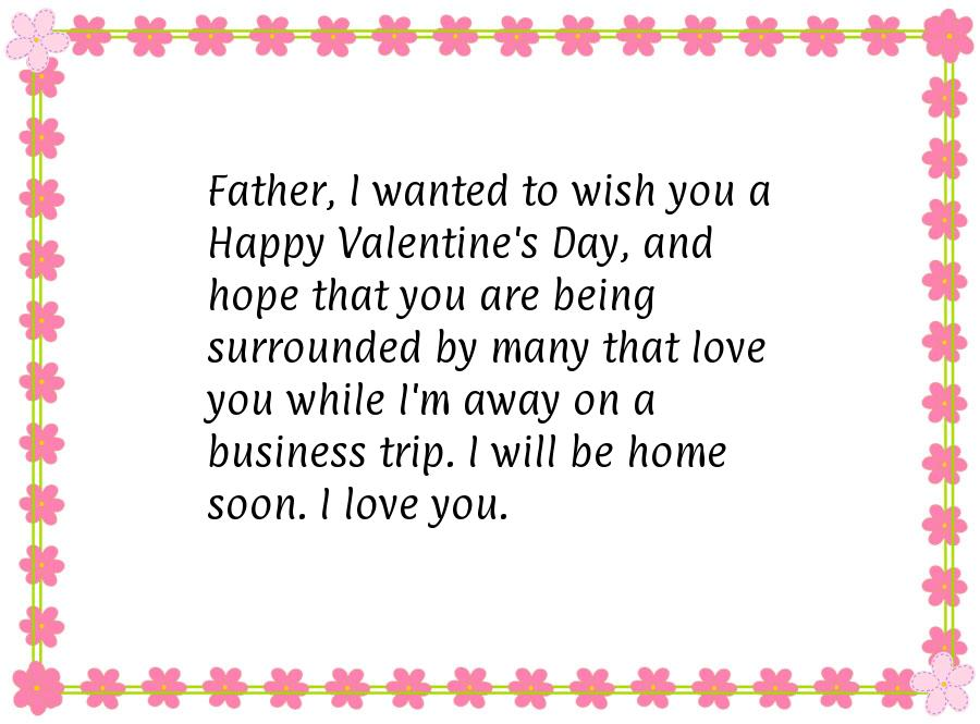Valentine business quotes quotesgram for Things to do on valentine s day near me