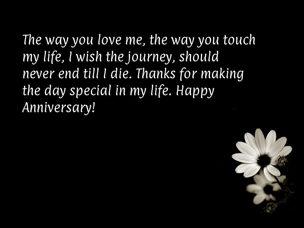 Perfect Love Quotes For Her A Perfect Love Happy Anniversary Quote  Inspiring Quotes And