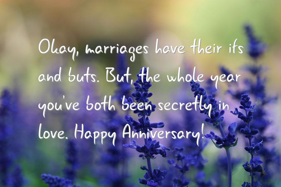 Belated Wedding Gift Message : similar results belated wedding anniversary wishes belated wedding ...