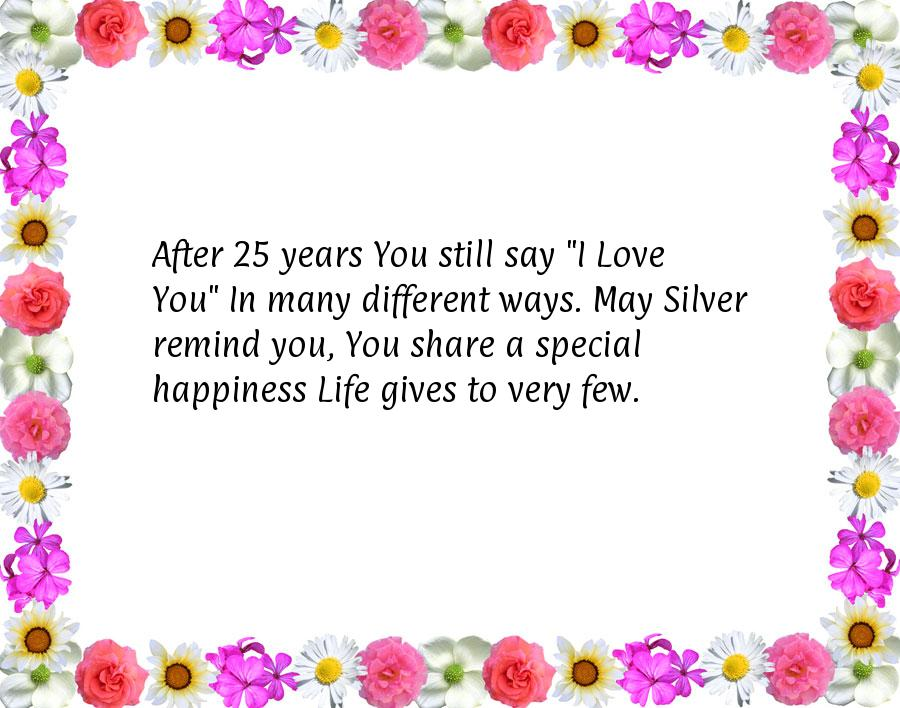 Anniversary quotes funny anniversary quotes happy happy new year